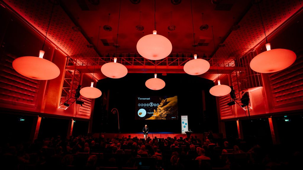 congreslocatie-theater-buitensoos-zwolle (1)